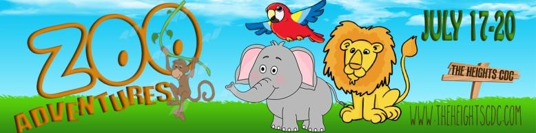 week-3-zoo-adventures